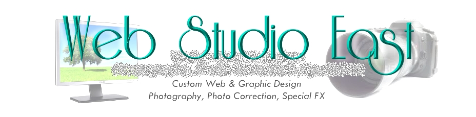 Web Studio East