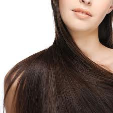 Remedies for hair growth using essential oils