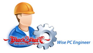 Wise PC Engineer v6.42 Build 220