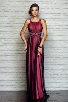 Rochie de seara eleganta 5