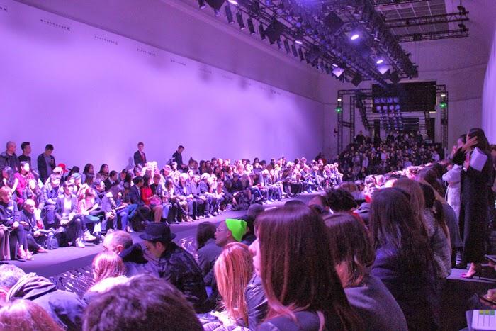 fashion blogger, fashion blog, paris, shiatzy chen, grand palais