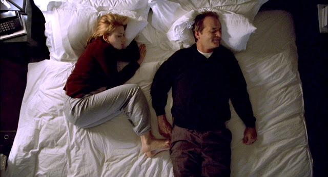 Lost in Translation Reviews  Metacritic