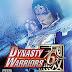 Cara Mendapatkan Karakter Dynasty Warriors 6