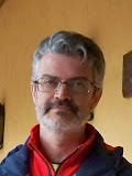 Antonio L. Manzanero