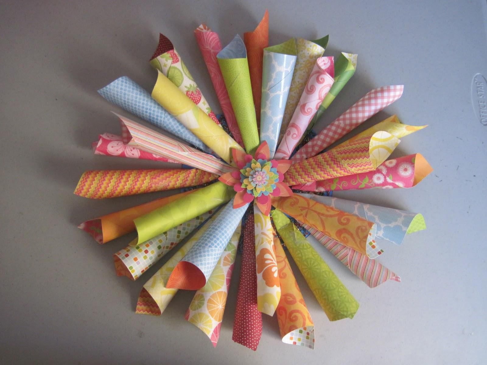 Cute Craft Ideas For Girls