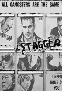 Stagger 2009 Hollywood Movie Watch Online