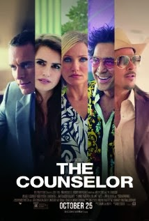 Sinopsis Film The Counselor (2013) the+counselor+movie
