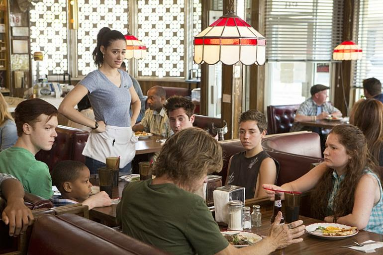 shameless-temporada-5-gallagher-rossum-macy