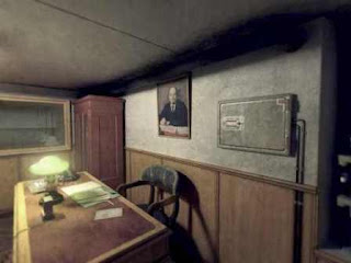 1953 kgb unleashed TiNYiSO mediafire download, mediafire pc