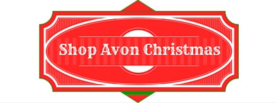 Shop Avon Christmas Online