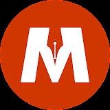 Mera Abhinav Ho Tum Logo