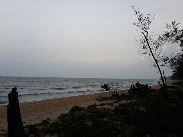 Cherating-Beach-2