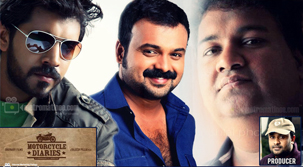 Motorcycle Diaries Movie Malayalam Cast Crew Details Release Date Songs