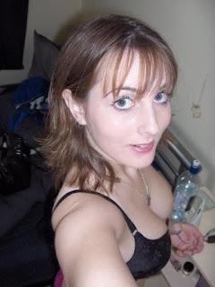 hot chicks - sexygirl-284_20686162999_4020_n-775618.jpg