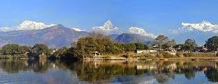 TOUR IN NEPAL,TRAVEL IN NEPAL,VISIT IN NEPAL