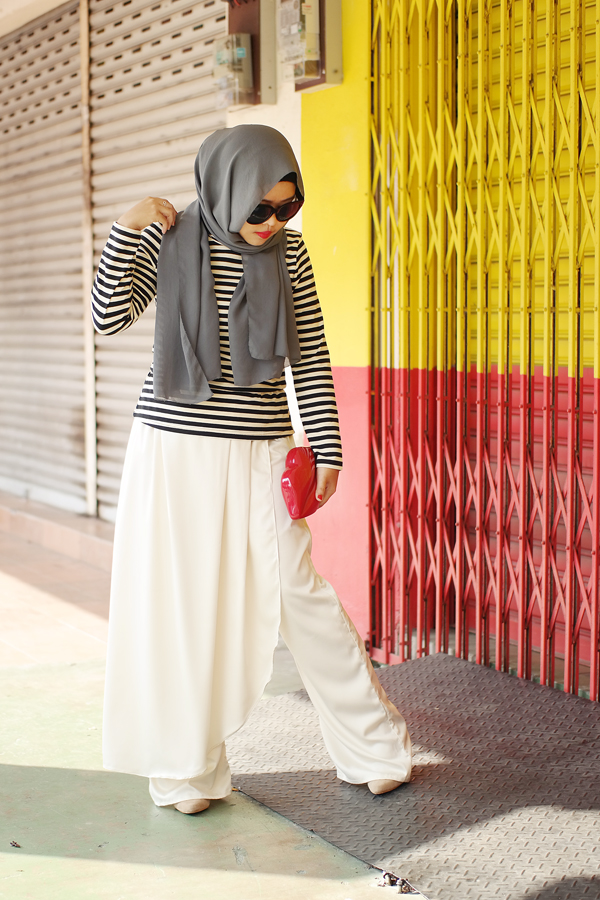 5 Blog will Inspire you about hijab