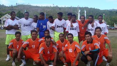 Team Husada FC