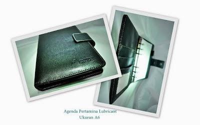 cover agenda 3