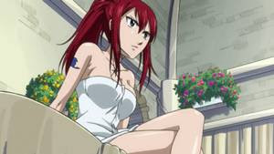 Assistir - Fairy Tail 155 - Online