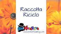 http://www.kreattivablog.com/2015/06/16-idee-riciclo-barattoli-di-vetro.html#more