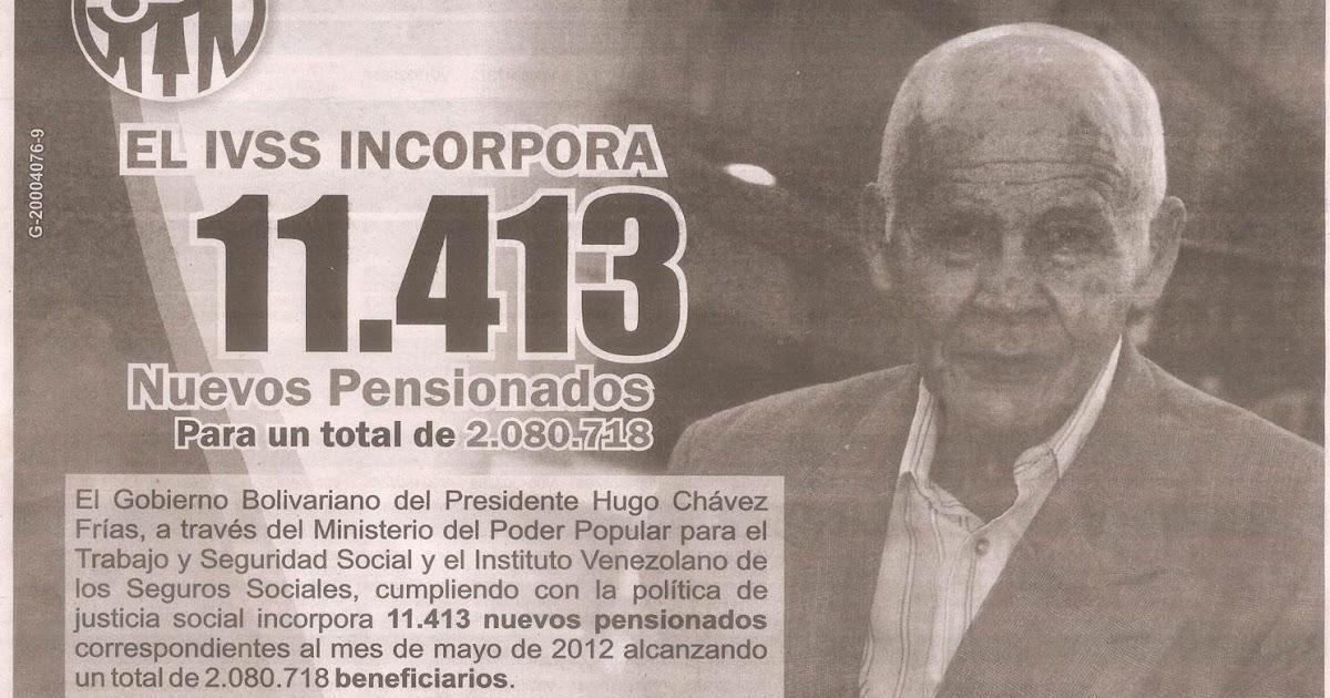 Listado de AMOR MAYOR Domingo 22 de abril de 2012 | CONTRALORIA SOCIAL