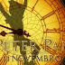 Peter Pan | Clássico fora da Edição Diamante e lançamento nacional em Blu Ray este mês