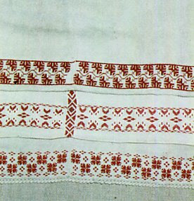 35a634bab1fc3 This design is from a village near Krolovets called Sosnytsia