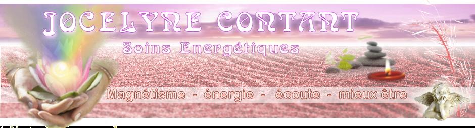 http://jocelyne-contant.blogspot.fr