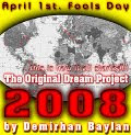 Demirhan Baylan - The Fool Is The Devil (2008) Produced by DB