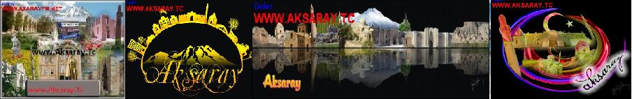 axarayfm,ortakoy,aksaray,ortakoyfm,68fm,Aksaray Yemekleri,aksaray tarihi