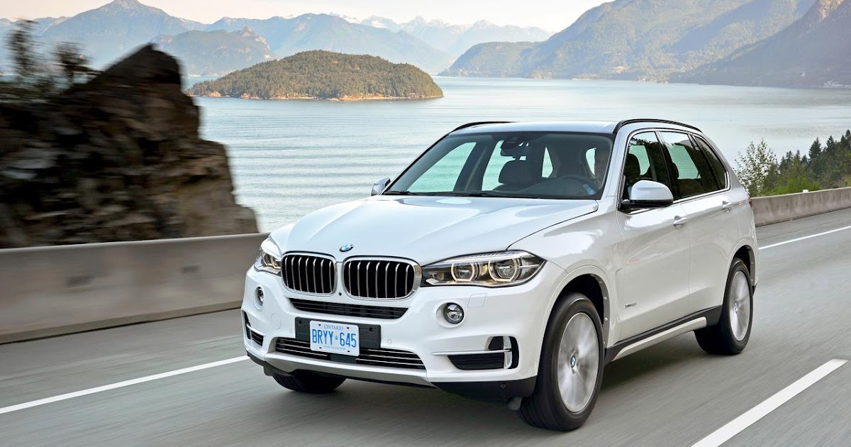 2016 bmw x7 suv series specs reveiw cars in ford. Black Bedroom Furniture Sets. Home Design Ideas