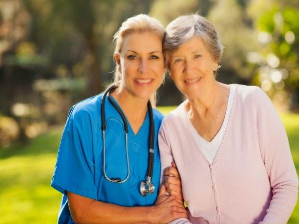 ¿Qué sucede después del tratamiento del cáncer de colon?