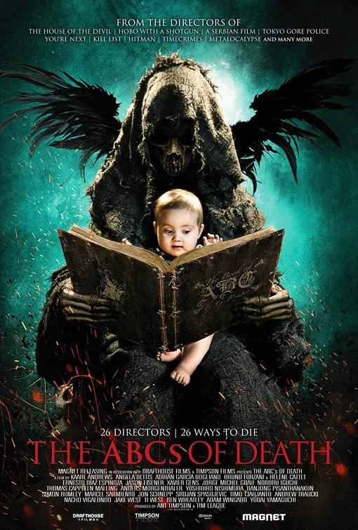 The+ABCs+Of+Death+2012+HDRip+550MB+Hnmovies