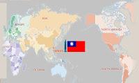 Lowongan Kerja ke Taiwan - Info hub. Ali Syarief 0877-8195-8889 - 081320432002