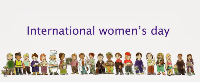 http://www.internationalwomensday.com/