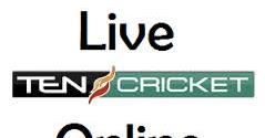 watch ten sports live streaming online free