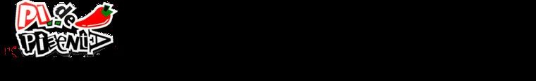Pi.. de Pimenta