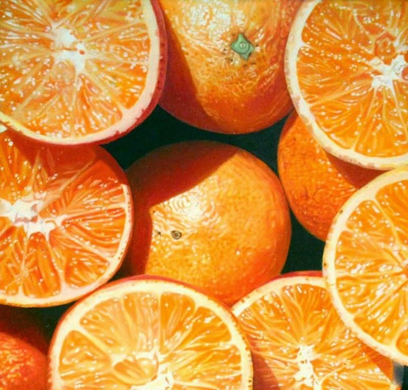 cuadros-de-frutas-grandes-modernas