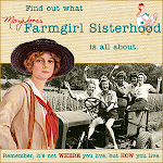 Farmgirl Sisterhood