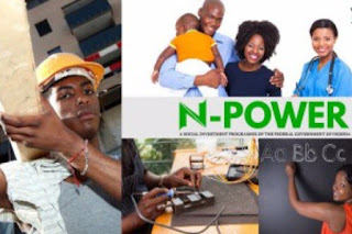 N-Power reveals how next successful candidates will be picked