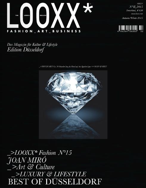 looxx-magazin-presse-alina-knips-2