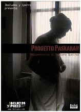 Progetto Paskaran