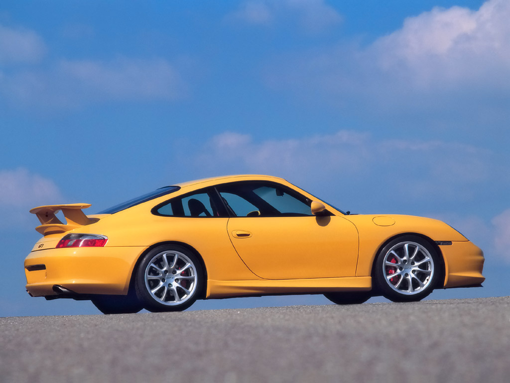 My life with porsches top 10 porsches that you can actually own and ok its been a few years since i wrote this prices have gone up way up in the case of the 930 turbo and more recently the 996 gt3 fandeluxe Gallery