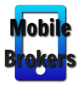 Mobile Brokers