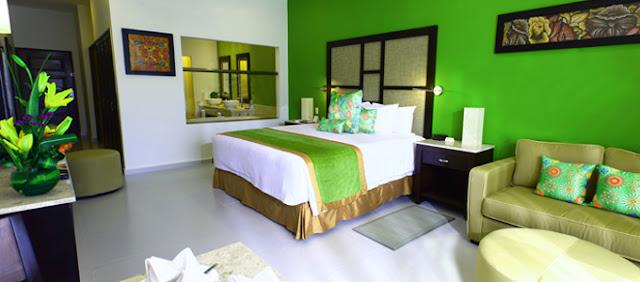 Karisma Hotels Mexico Reviews