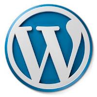 wordpress situs layanan blogging gratis