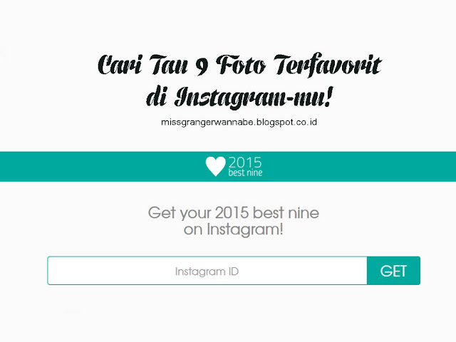 best-nine-on-instagram-2015