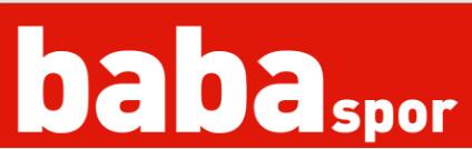 BABASPOR HABER