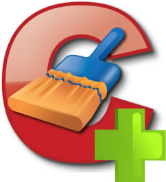 CCleaner%2BEnhancer%2B2.3 CCleaner Enhancer 2.3