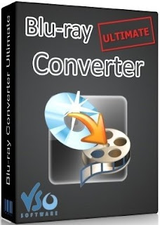 VSO BLUE-RAY CONVERTER ULTIMATE 2.1.1.14